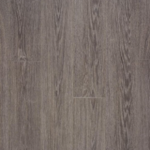 Berry Floor Laminaat Berry Impuls 4V-groef Charme Dark Grey 2.202 M2