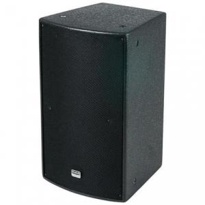 DAP Audio DAP DRX-8 passieve 8 speaker