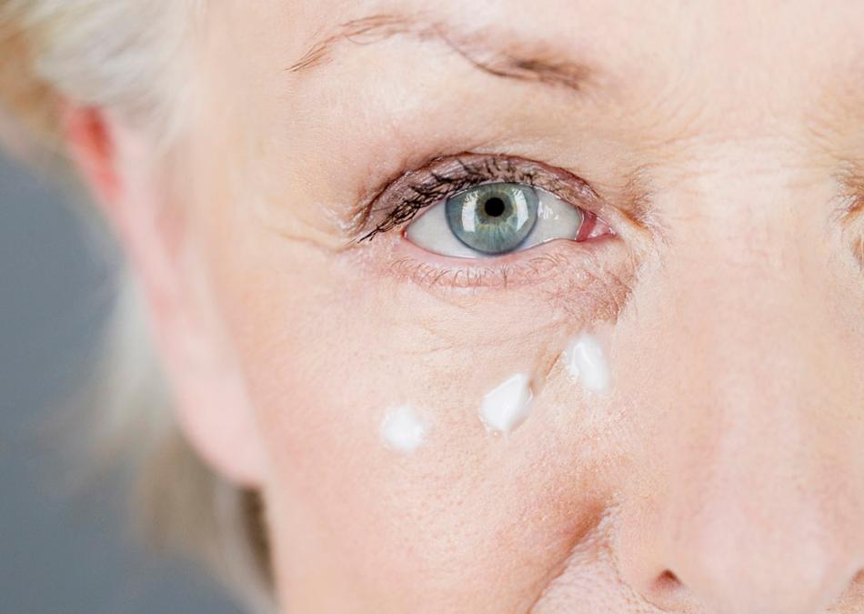 Vergelijk de top 5 en vind hier de beste dagcreme voor de oudere huid van 2020!