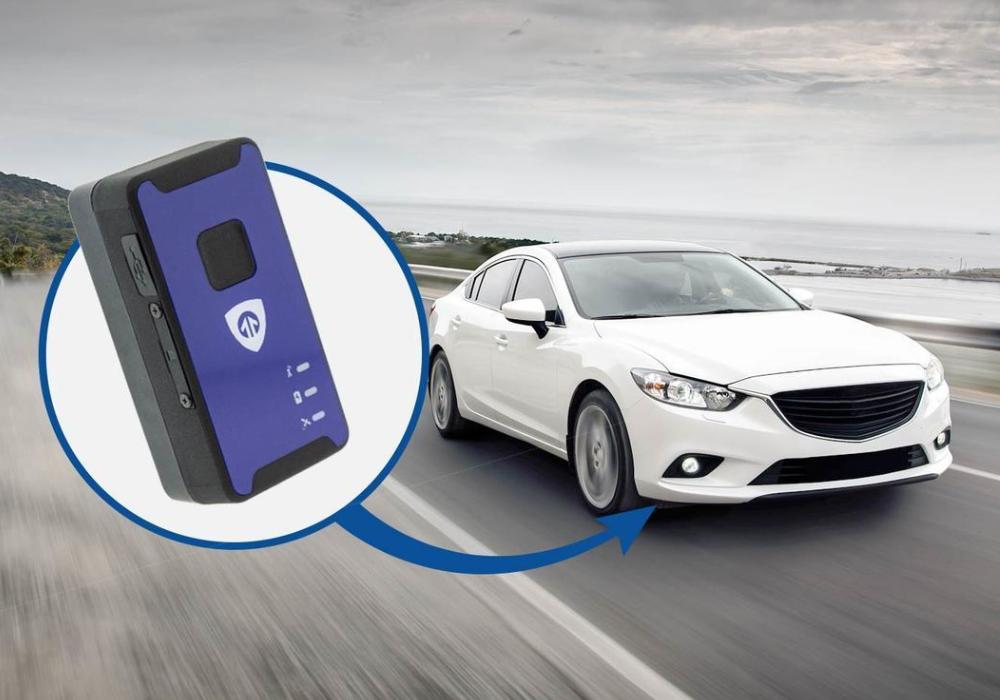 Door de top 5 te vergelijken vind je hier de beste GPS tracker van 2020!