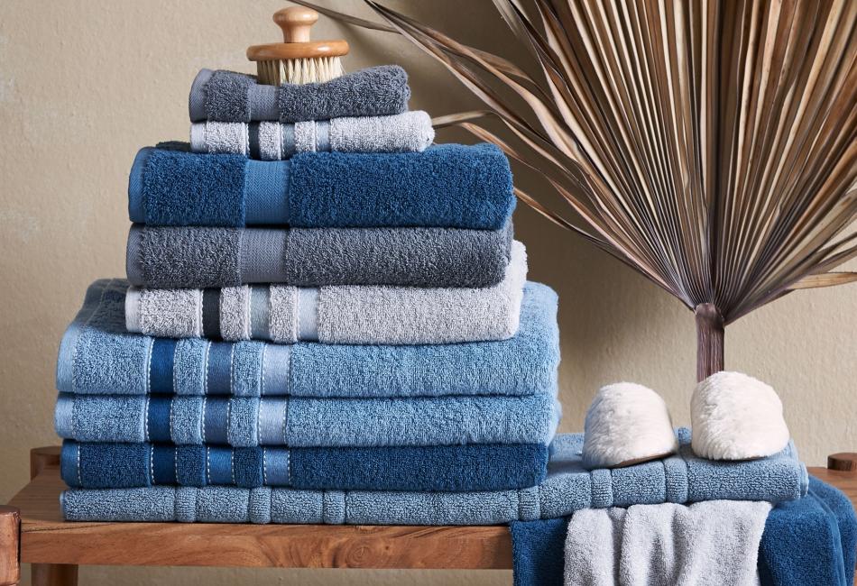 De beste handdoeken van 2020 vind je hier. Vergelijk de top 5!