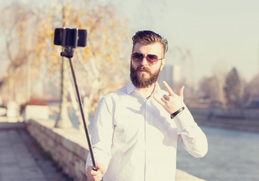 De beste selfie stick van 2020 vind je hier. Vergelijk gauw de top 5!