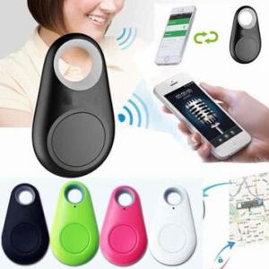 I TAG Bluetooth Tracer inclusief Alarmfunctie