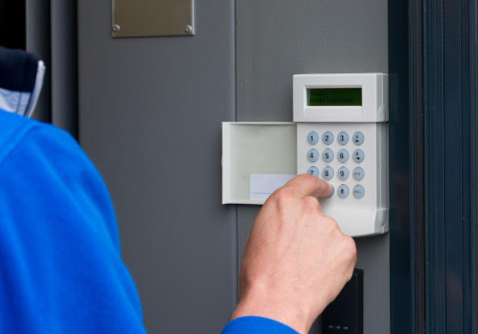 Hier vind je het beste huis alarmsysteem van 2020. Vergelijk de top 5!