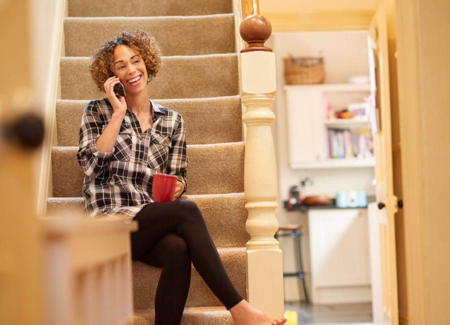 Je vindt hier de beste huistelefoon van 2020 door de top 5 te vergelijken!