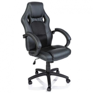 Sens Design Premium Gaming Chair