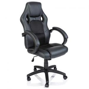 Sens Design Premium Gaming Chair