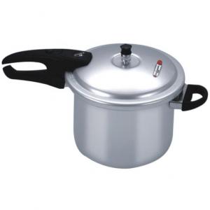 Sonex Snelkookpan (9-ltr) Royal Pressure Cooker