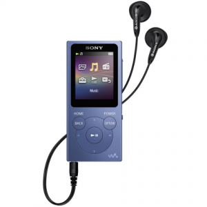 Sony NW-E394 Walkman