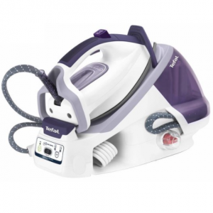 Tefal GV7556 Express Easy Plus