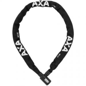 Axa Newton NT110 Kettingslot - 110 cm